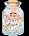 Cupcake Masochist's avatar