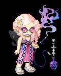 `Zeffy's avatar