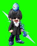 zulfikal's avatar