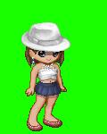 xXx KISS of LIFExXx's avatar