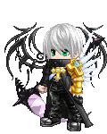 XxXzero_dark prince XxX