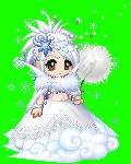 FairyMallows's avatar