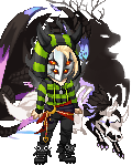 xXxCrimson_ShadowxXx's avatar