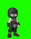 Sweet blah86's avatar