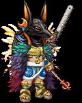 Don Fatale's avatar