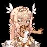 Vickae's avatar