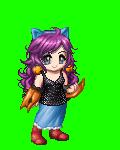 light12321's avatar
