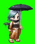 Furishikiru