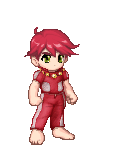 loversdream's avatar