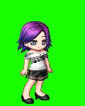 [~DaMiAn-KuLaSh~LoVeR]'s avatar