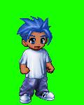 MacDaddyLover's avatar