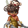 Wrandileias's avatar
