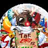 XxYuukiRosexX's avatar