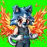 Tyger620's avatar