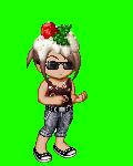 sexy_azn_viet_girl's avatar