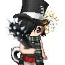 LyraStone's avatar