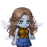 RondaRebal's avatar