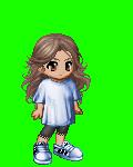 dahdahdcahdah's avatar
