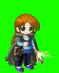 TwilightLunarAngel's avatar