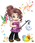 Lia Vyn's avatar