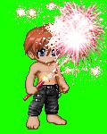billy-bob222's avatar
