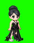 chick0325's avatar