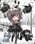Penguin Nightmare's avatar