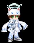 OkennyO's avatar
