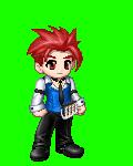 finux's avatar