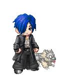 mdelite87's avatar