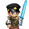 FirNaTine's avatar