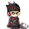 eternalclaire13's avatar