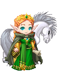 Katana-aka-Vixen's avatar