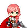 FFXIII Lightning04's avatar