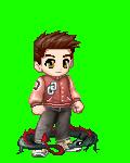 euraiah's avatar