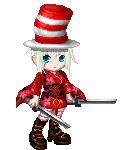 Chi ZevN Rei's avatar