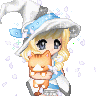 AngelMiki-chan's avatar