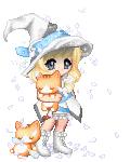 AngelMiki-chan