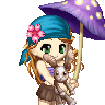 creampuffetc's avatar