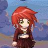 xCursedWitchx's avatar