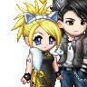 tifa777's avatar