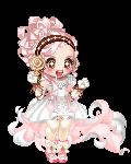 arancar-no-6's avatar