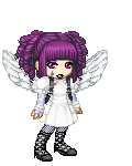 iArtificial High's avatar