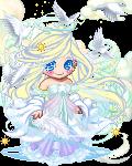 Smarties555's avatar