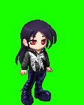 Setsuna93's avatar