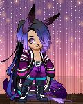 blue carnal love's avatar