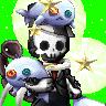 metsballer33's avatar