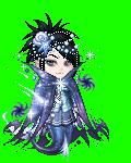 Fairy Girl Sparkle