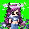 ShadowFox [RBT]'s avatar
