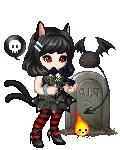 ii_Midnight Secrets_ii's avatar
